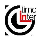 Time Inter Ltd.